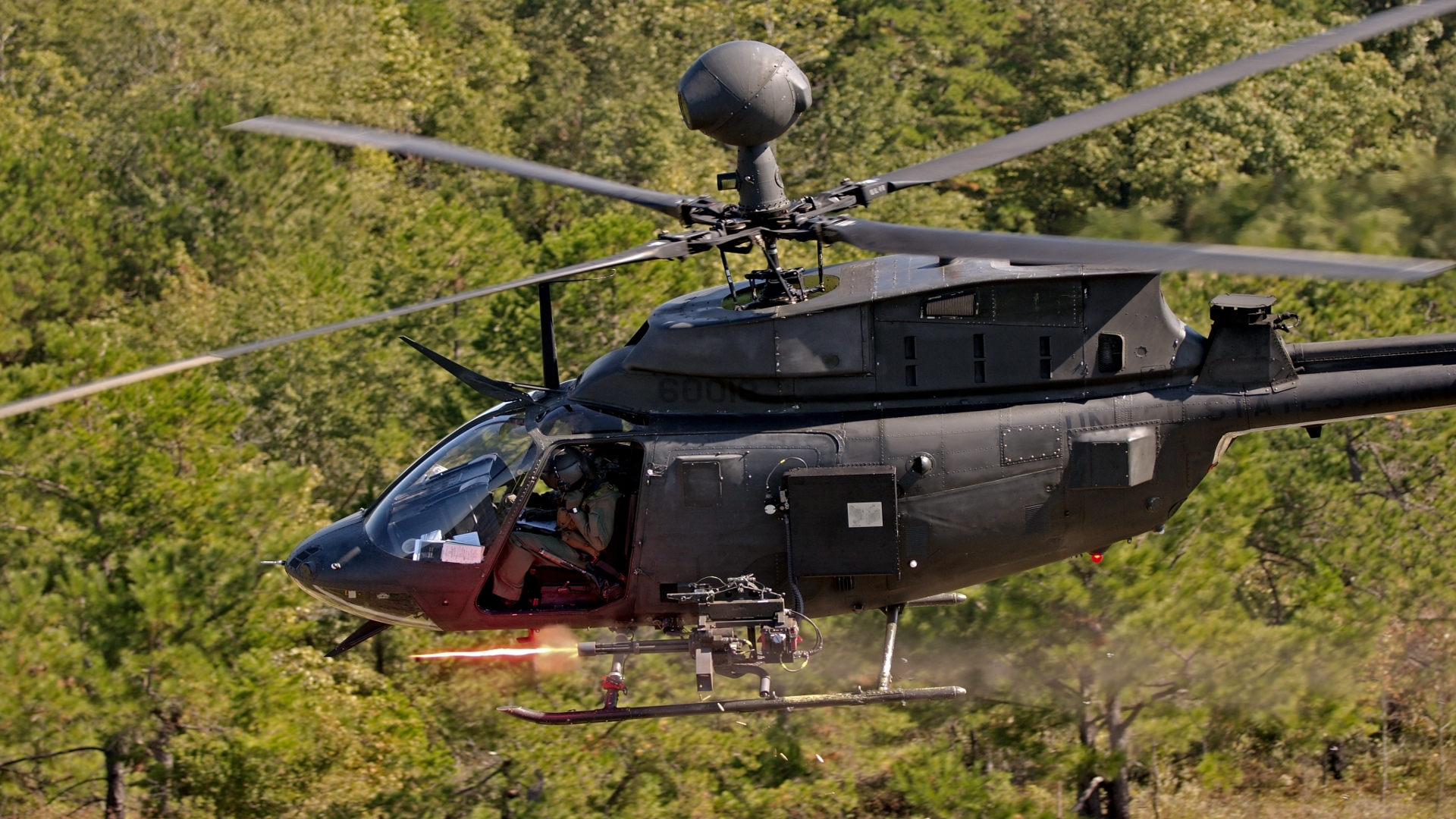 Army Helicopters fire vehicles HD Wallpaper