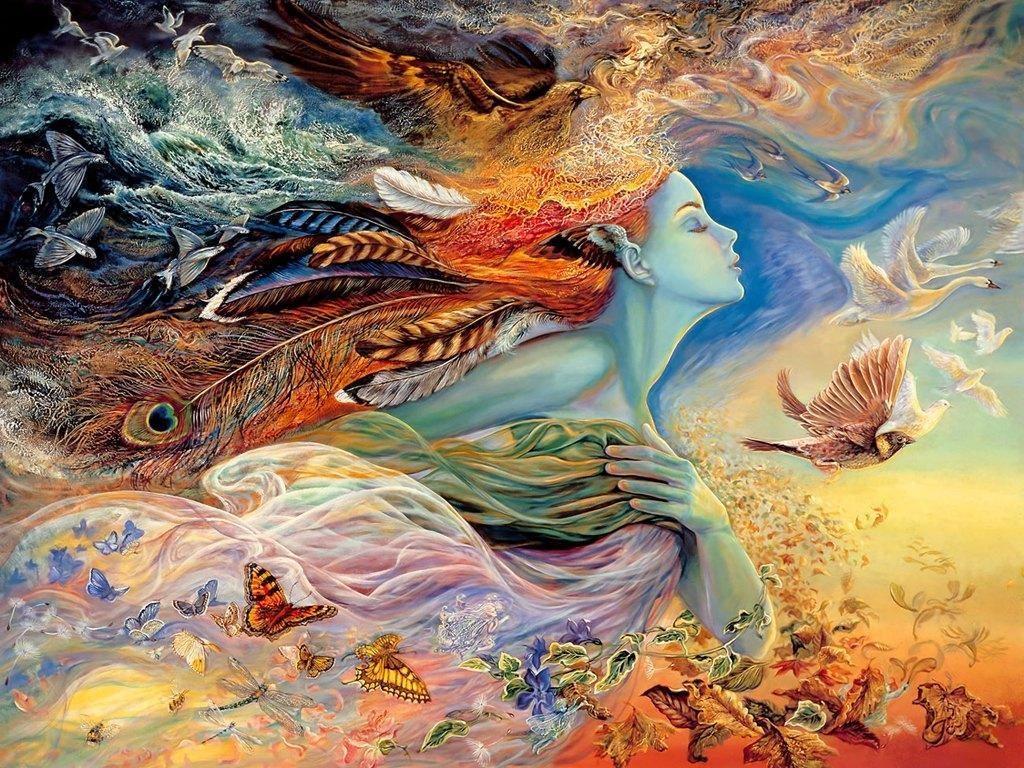 artwork josephine wall HD Wallpaper
