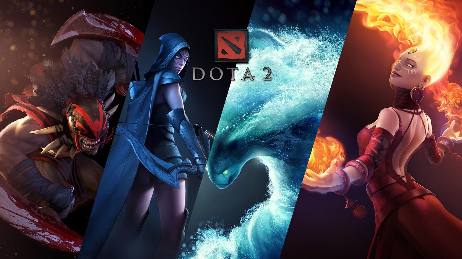 artwork dota 2 morphling