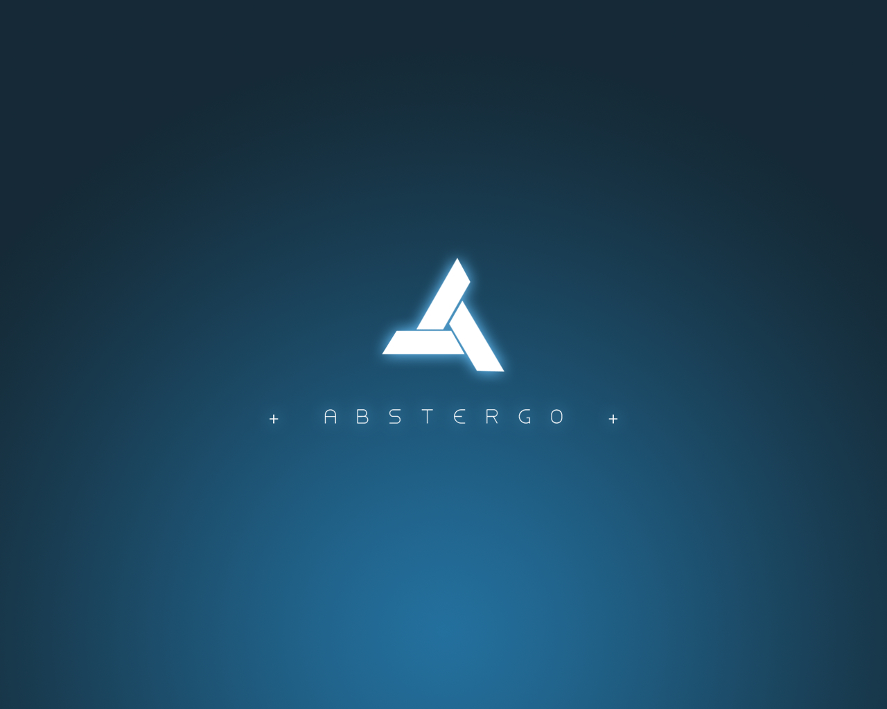 assassins creed Abstergo Anime HD Wallpaper
