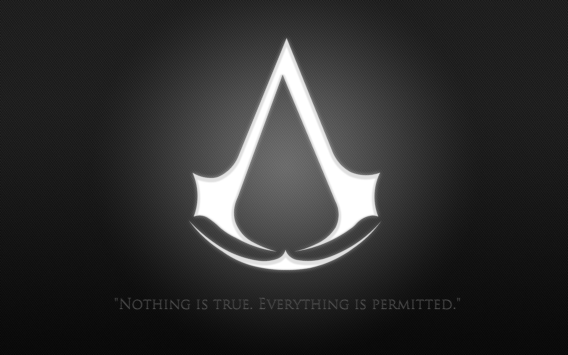 assassins creed Altair Ibn