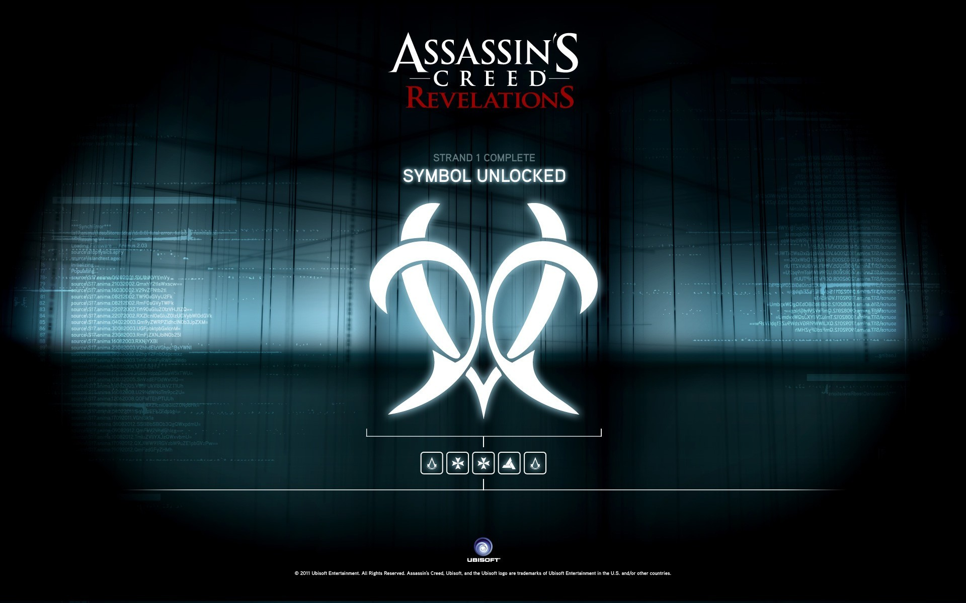 assassins creed assassins creed HD Wallpaper