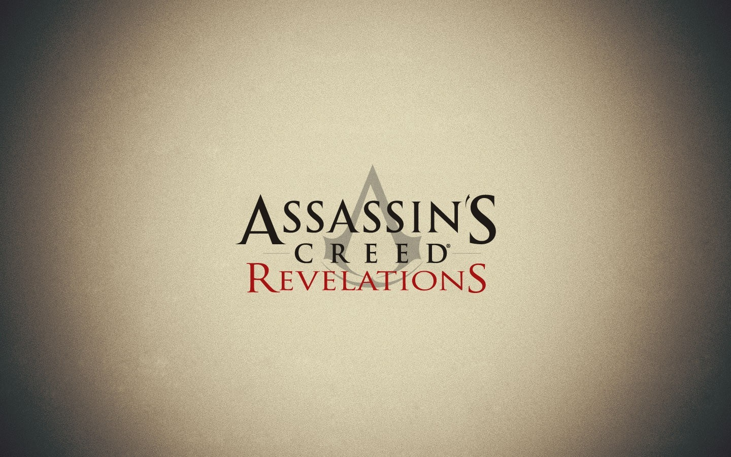 assassins creed assassins emblems HD Wallpaper