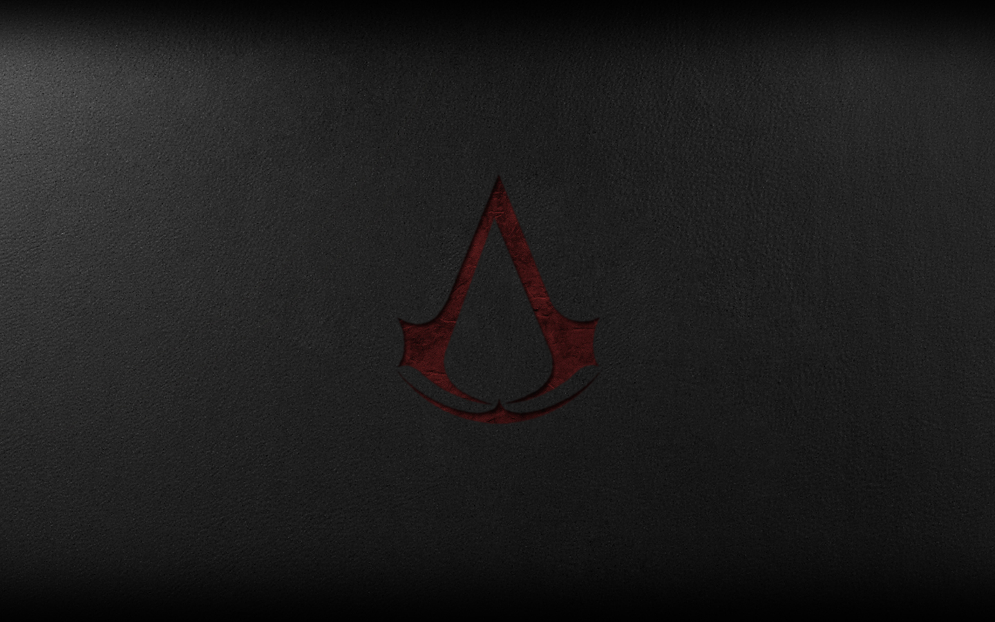 assassins creed symbol AC HD Wallpaper