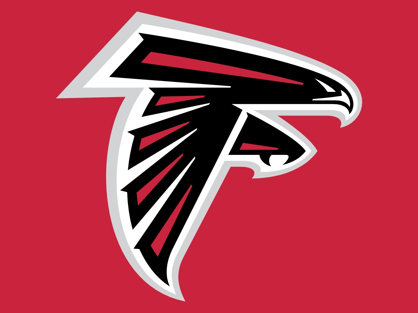 atlanta falcons high HD Wallpaper