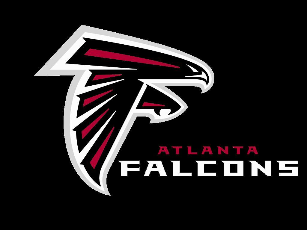 atlanta falcons logo Sport HD Wallpaper