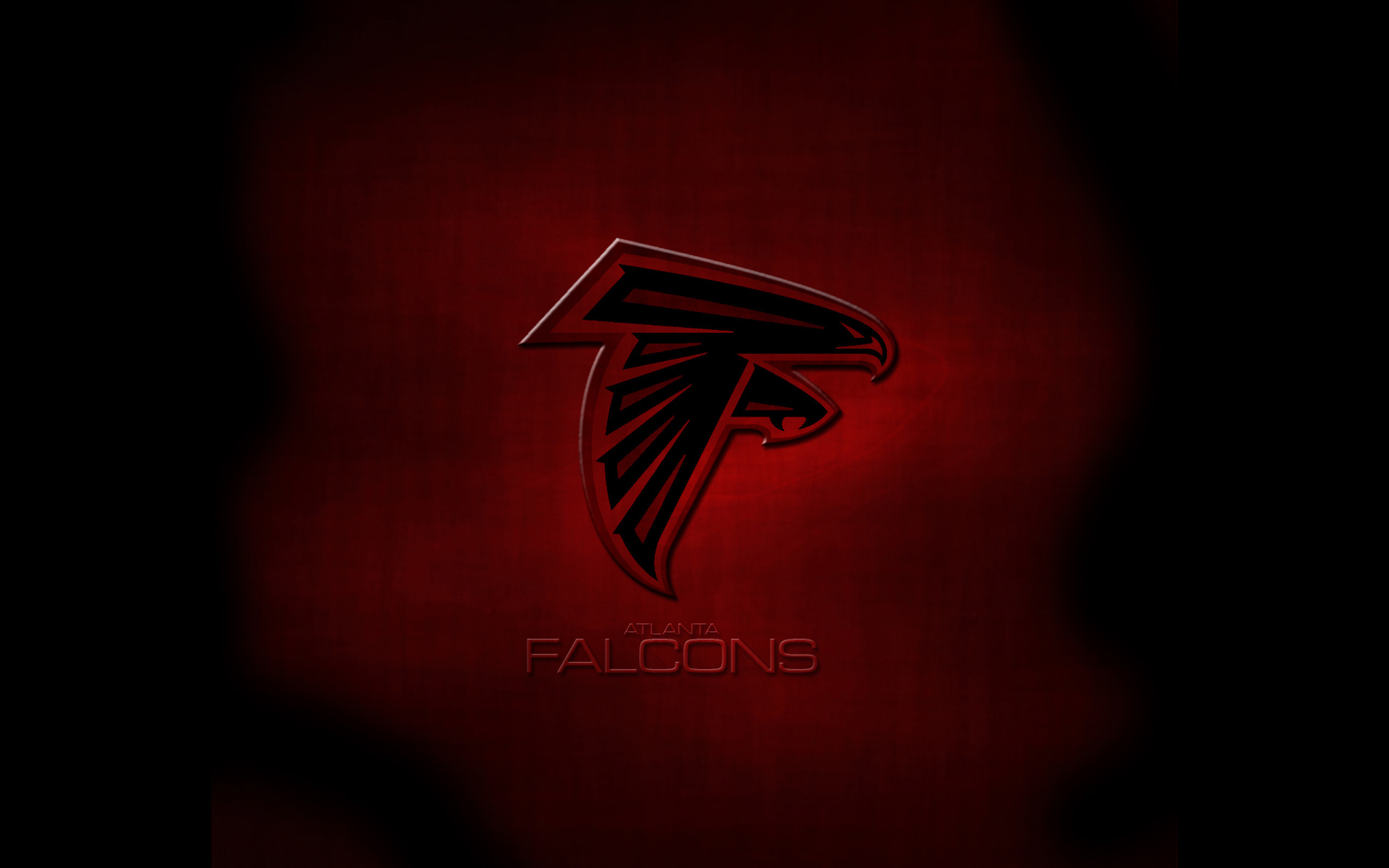 atlanta nfl logos atlanta HD Wallpaper
