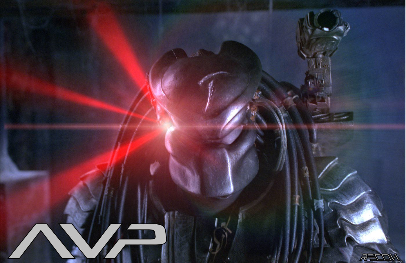 avp do they exist HD Wallpaper