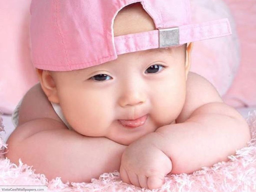baby HD Wallpaper