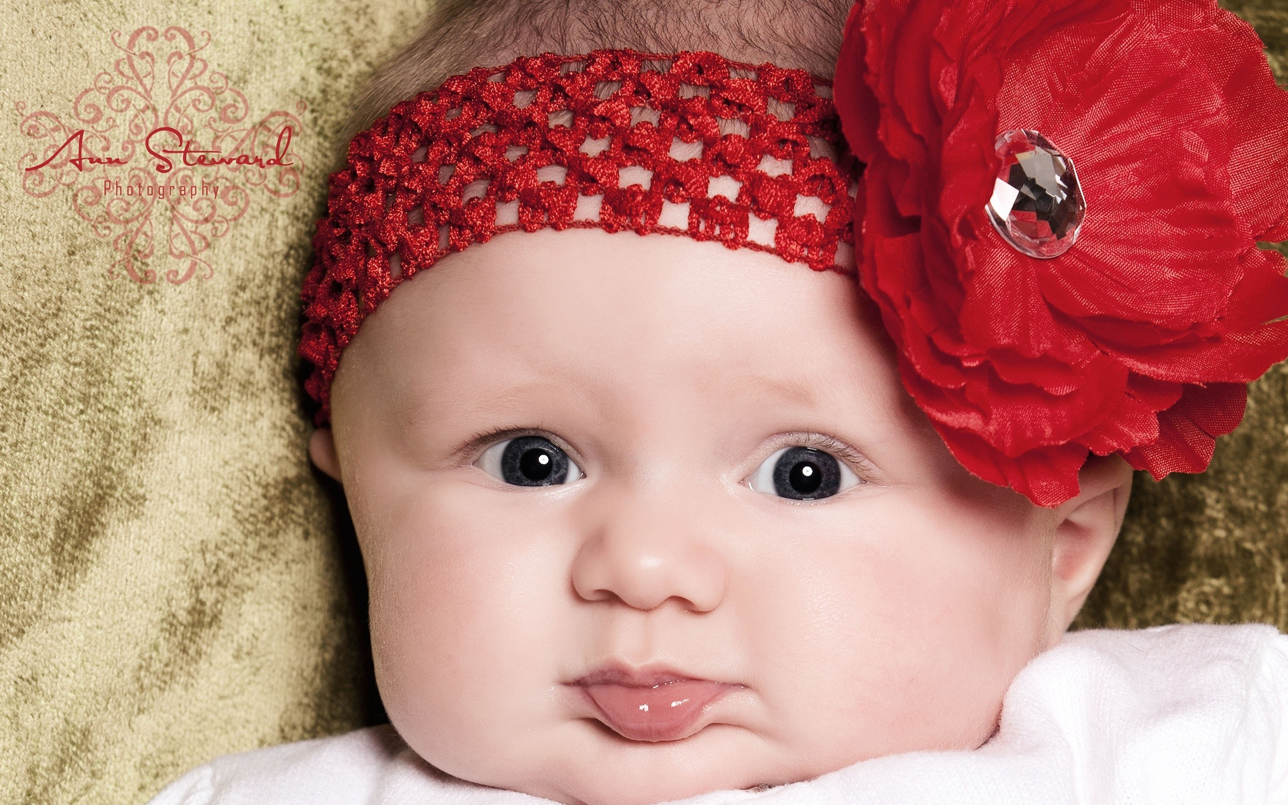 baby children HD Wallpaper