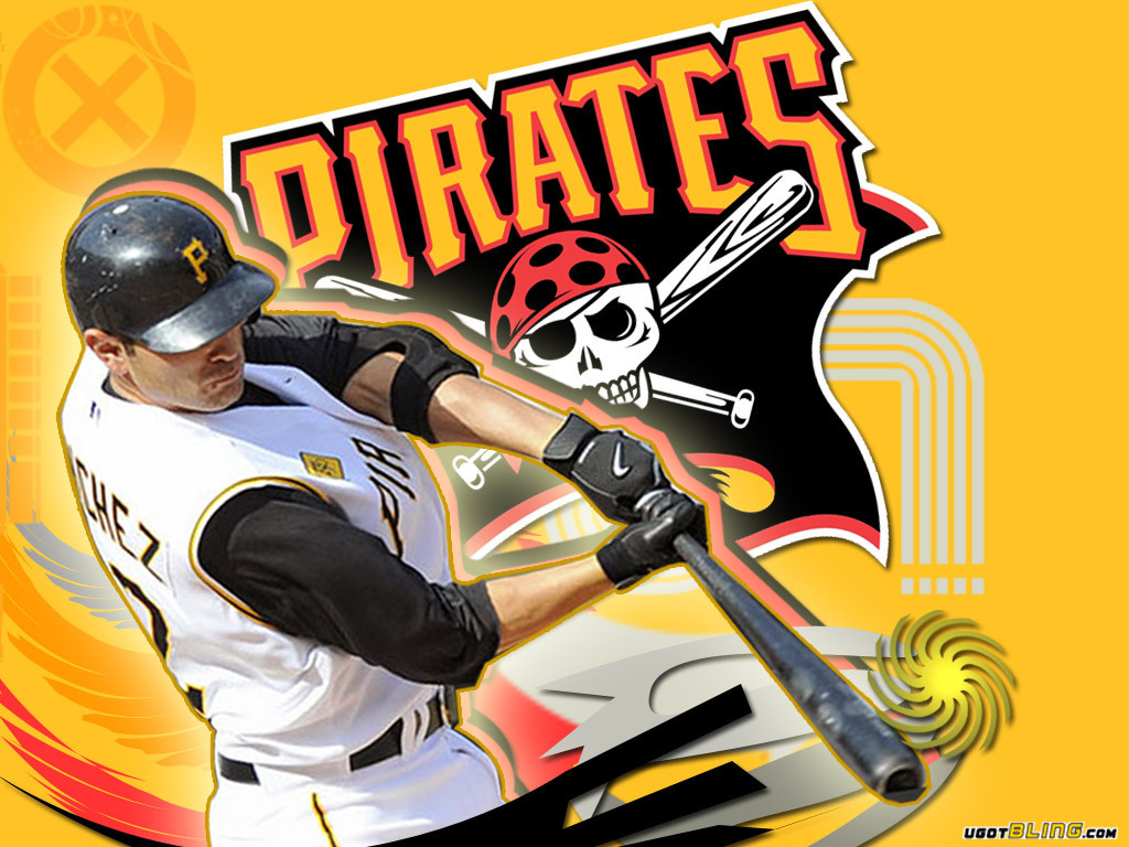 baseball mlb pittsburgh pirates HD Wallpaper