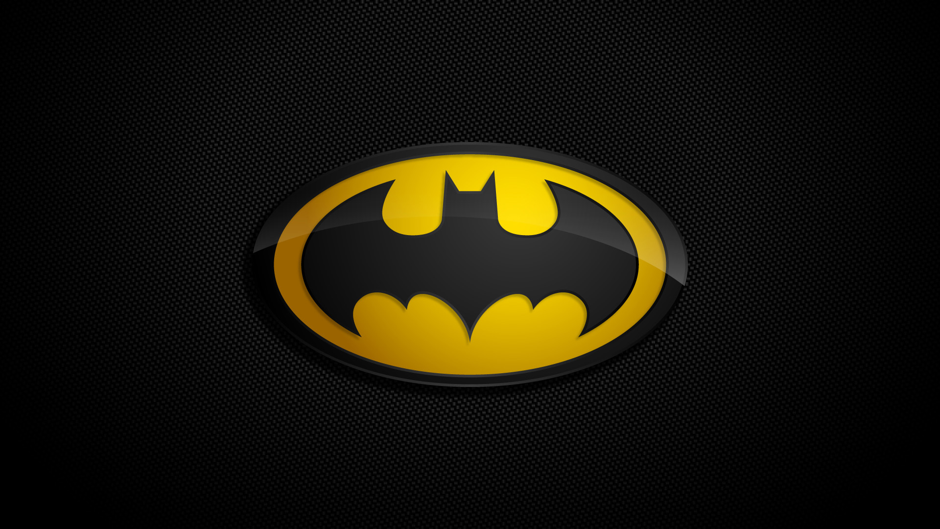 Batman comics logos Batman HD Wallpaper