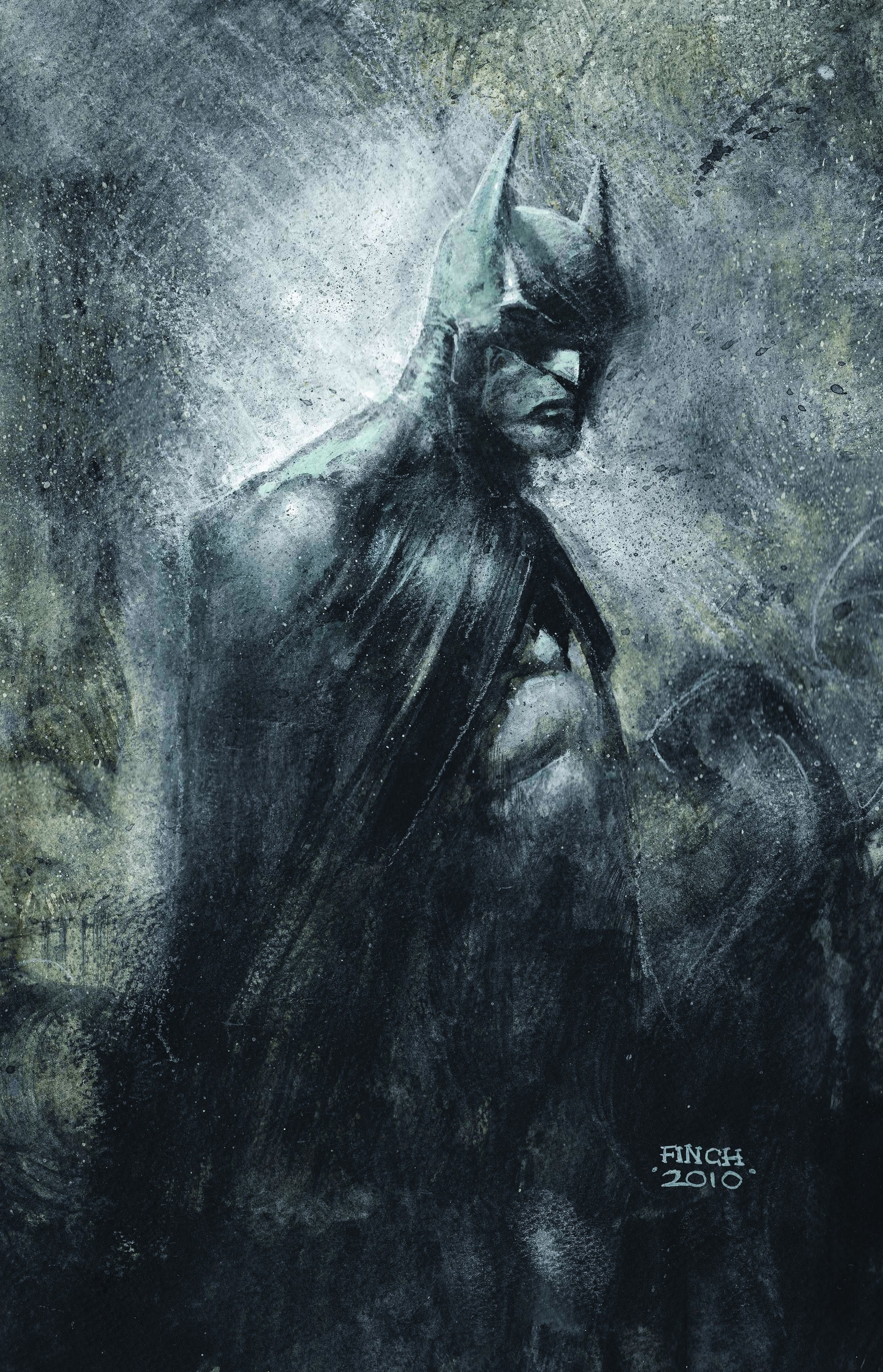 Batman dc comics HD Wallpaper