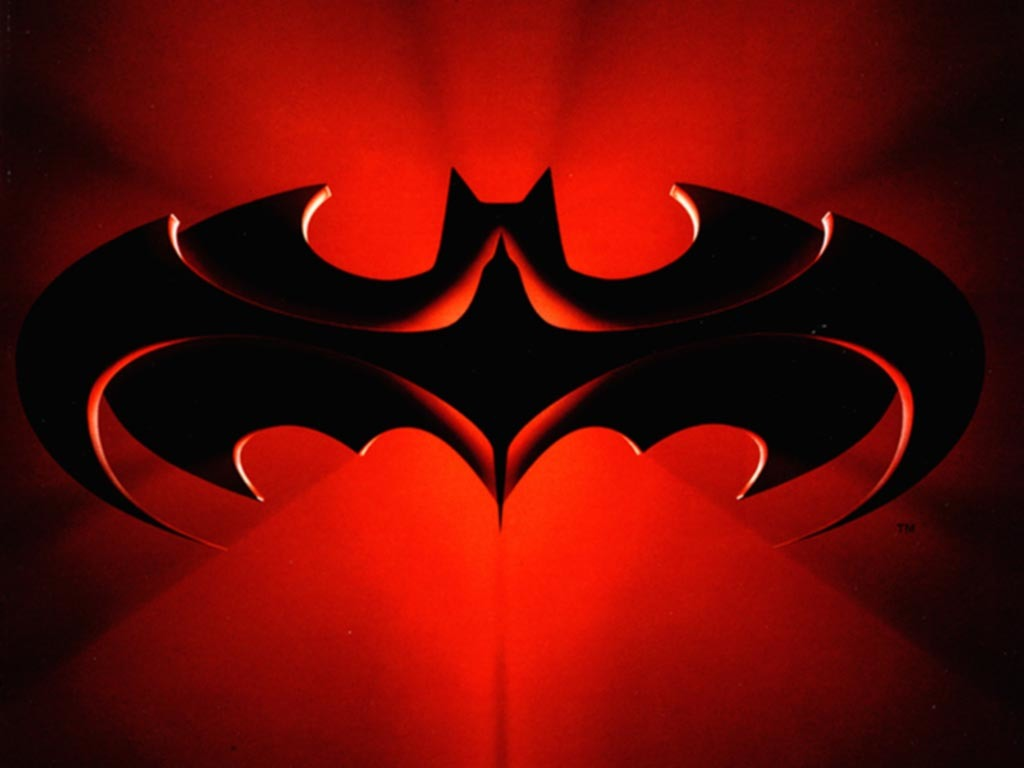 Batman symbol Batman Logo HD Wallpaper