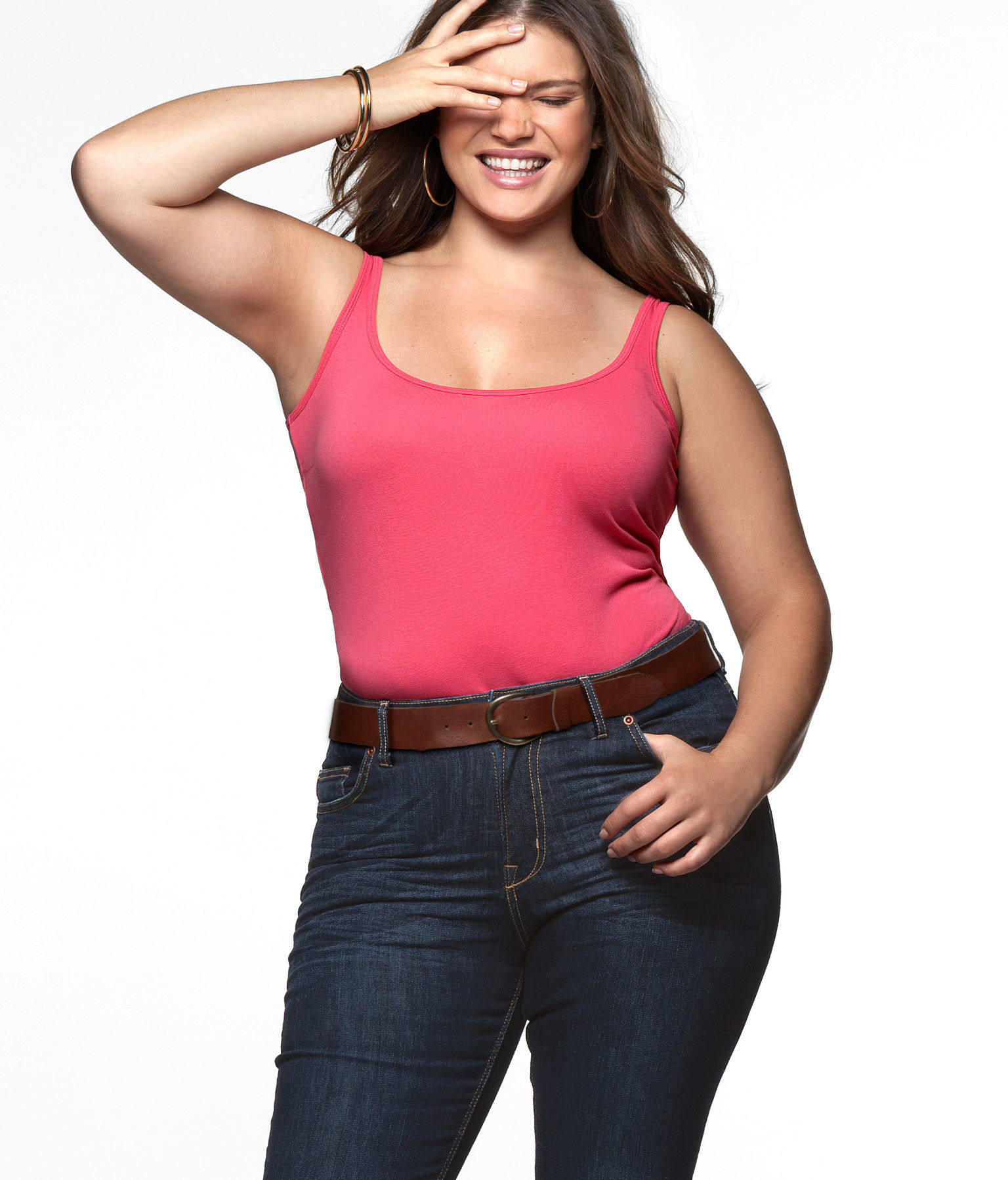Bbw Tara Lynn HD Wallpaper
