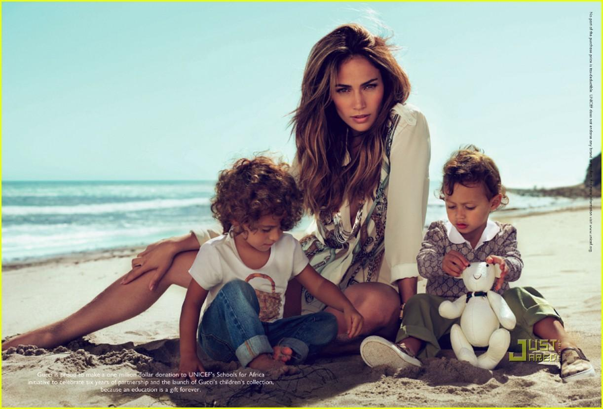 beach Jennifer lopez nature