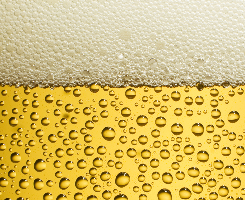 beers drinks beer energy HD Wallpaper