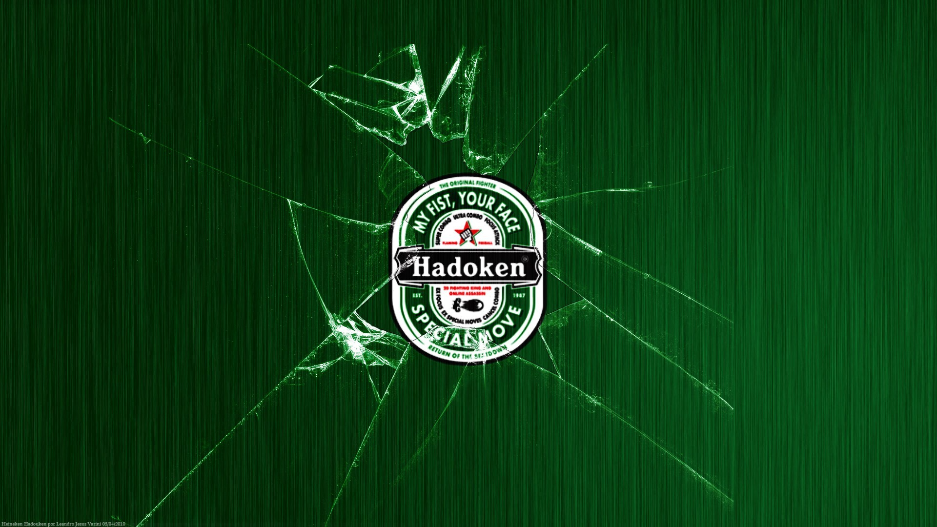 beers heineken HD Wallpaper