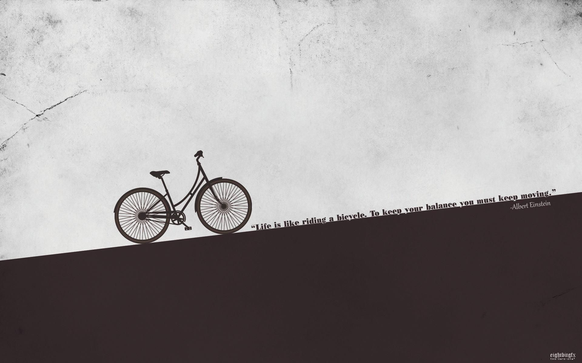 ""\""""Bicycles""""""1920|1200|?|en|2|3ded70d51b35425a18055de1e89792b3|False|UNLIKELY|0.3027689754962921