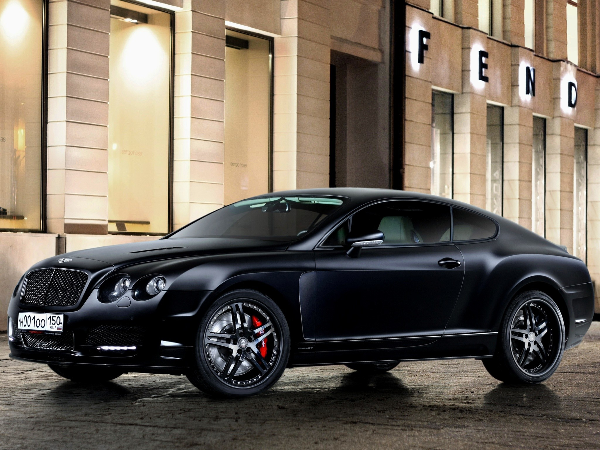 black dark cars wheels HD Wallpaper