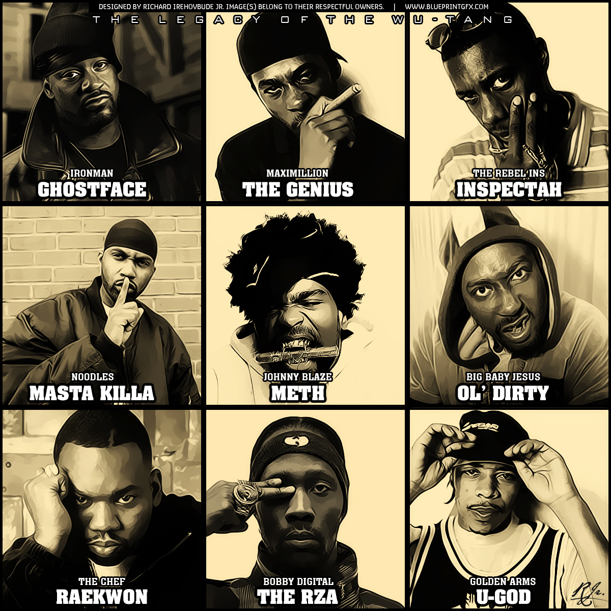 black_people_wu-tang_clan_ ...