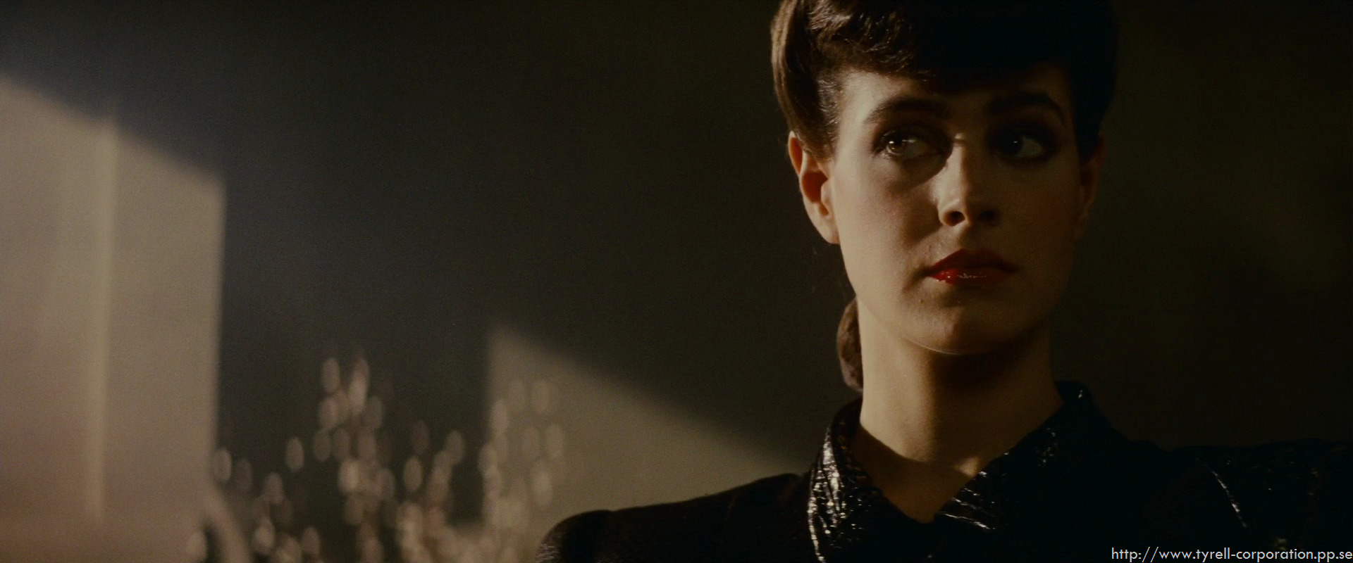 blade runner sean young HD Wallpaper