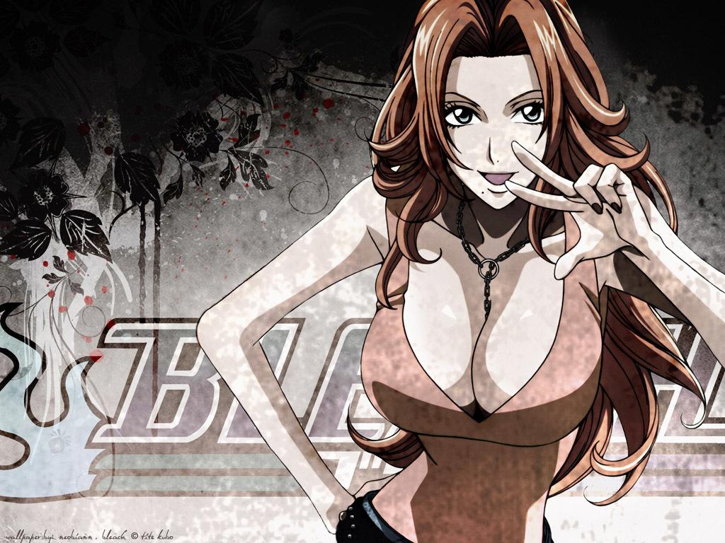 -http://onlyhdwallpapers.com/thumbnail/bleach_matsumoto_rangiku_desktop_1024x768_wallpaper-440758.jpg