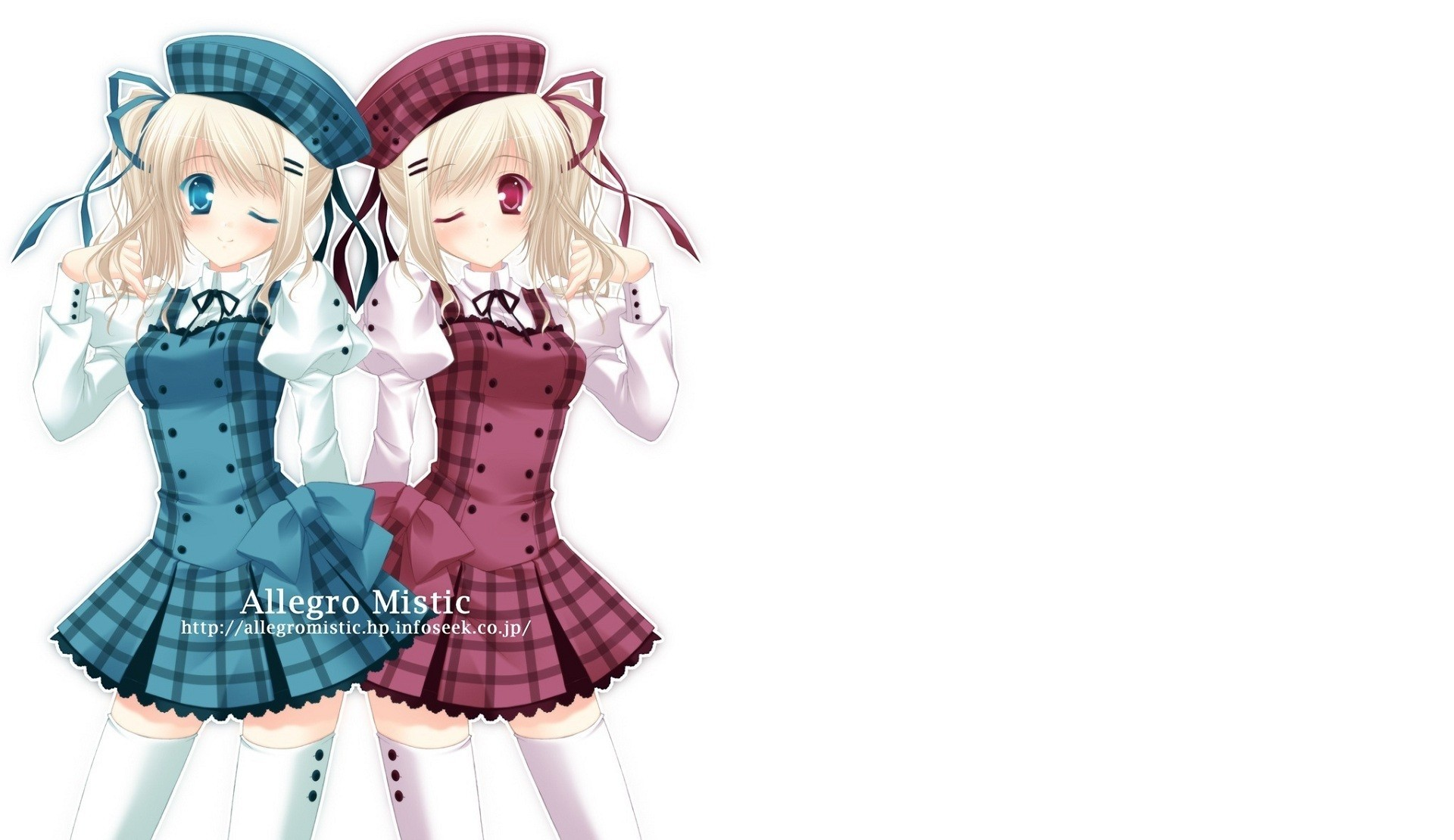 blondes blue eyes skirts HD Wallpaper