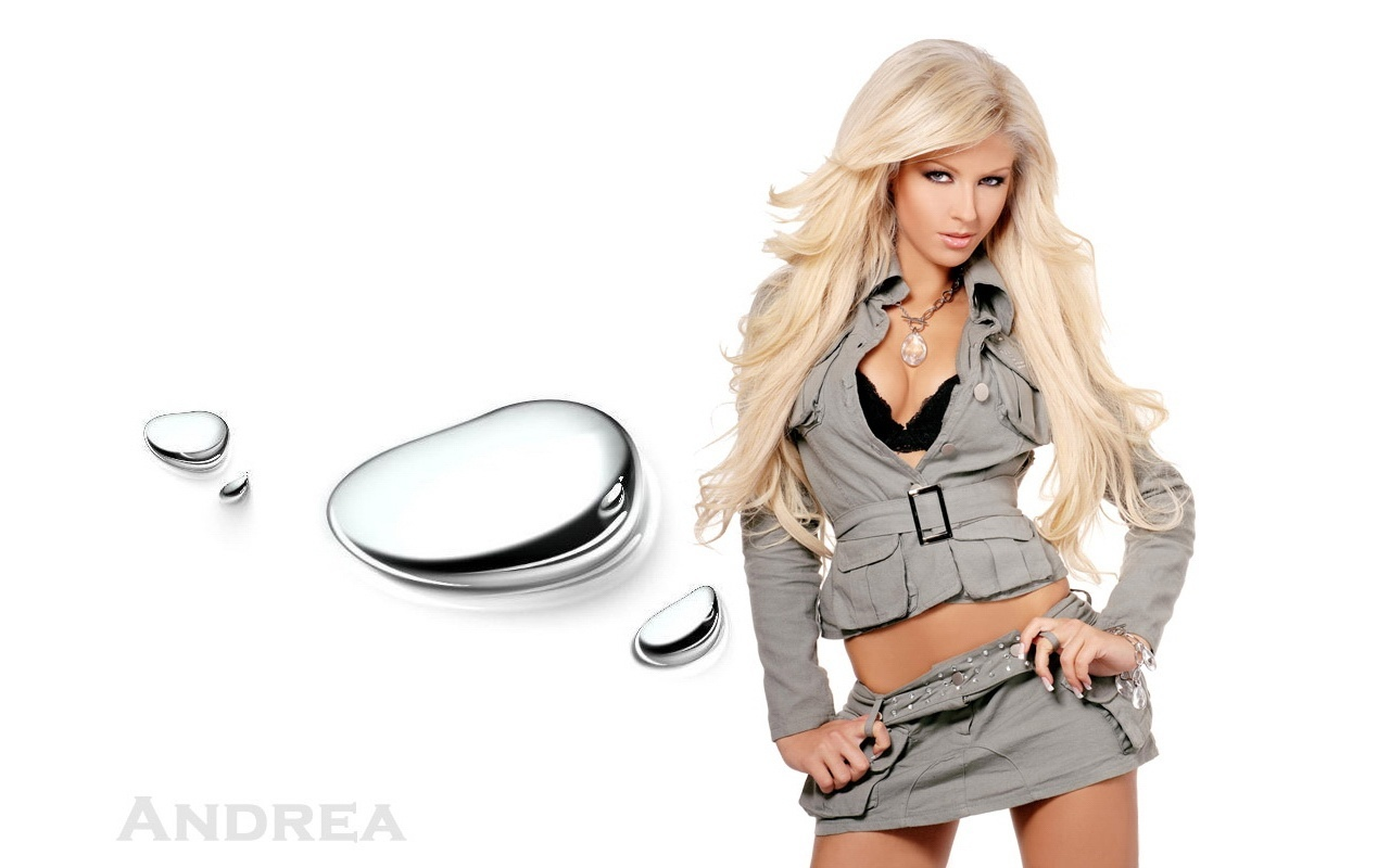 blondes woman fashion Sexy HD Wallpaper