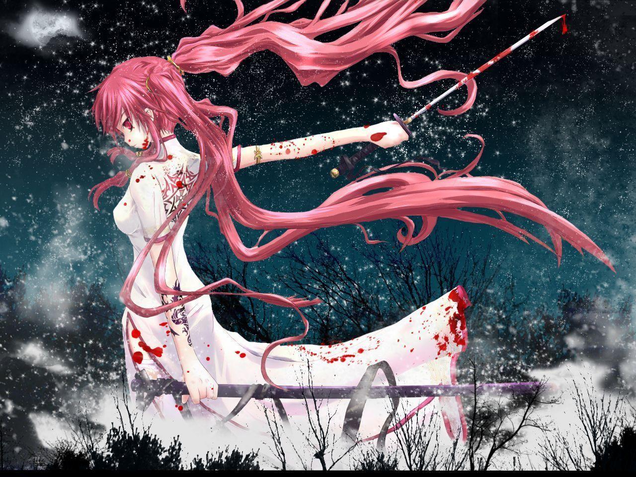 blood_anime_girls_desktop_1280x960_wallpaper-394651.jpg