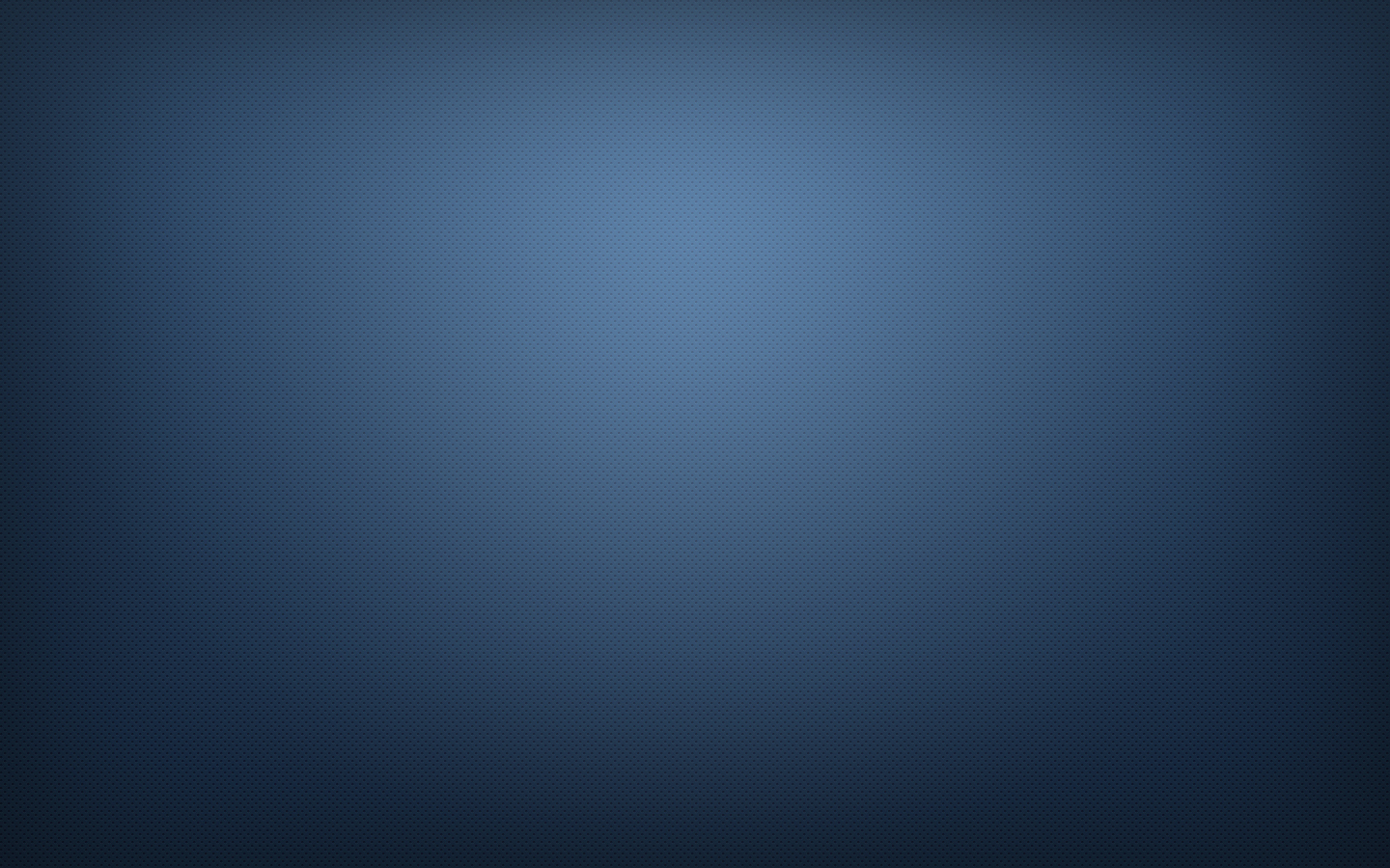 blue minimalistic Textures backgrounds HD Wallpaper