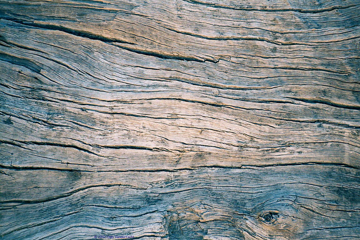 blue pattern texture Wood natural