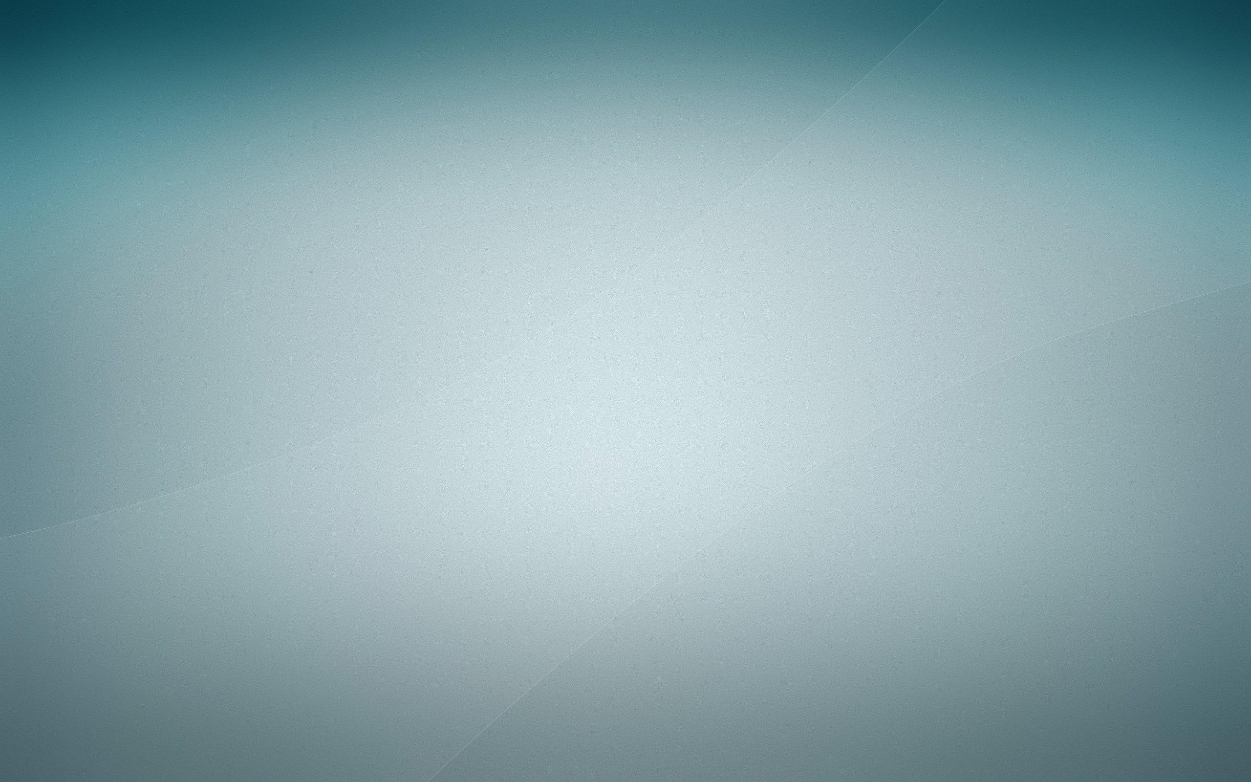 blue Textures gaussian blur HD Wallpaper