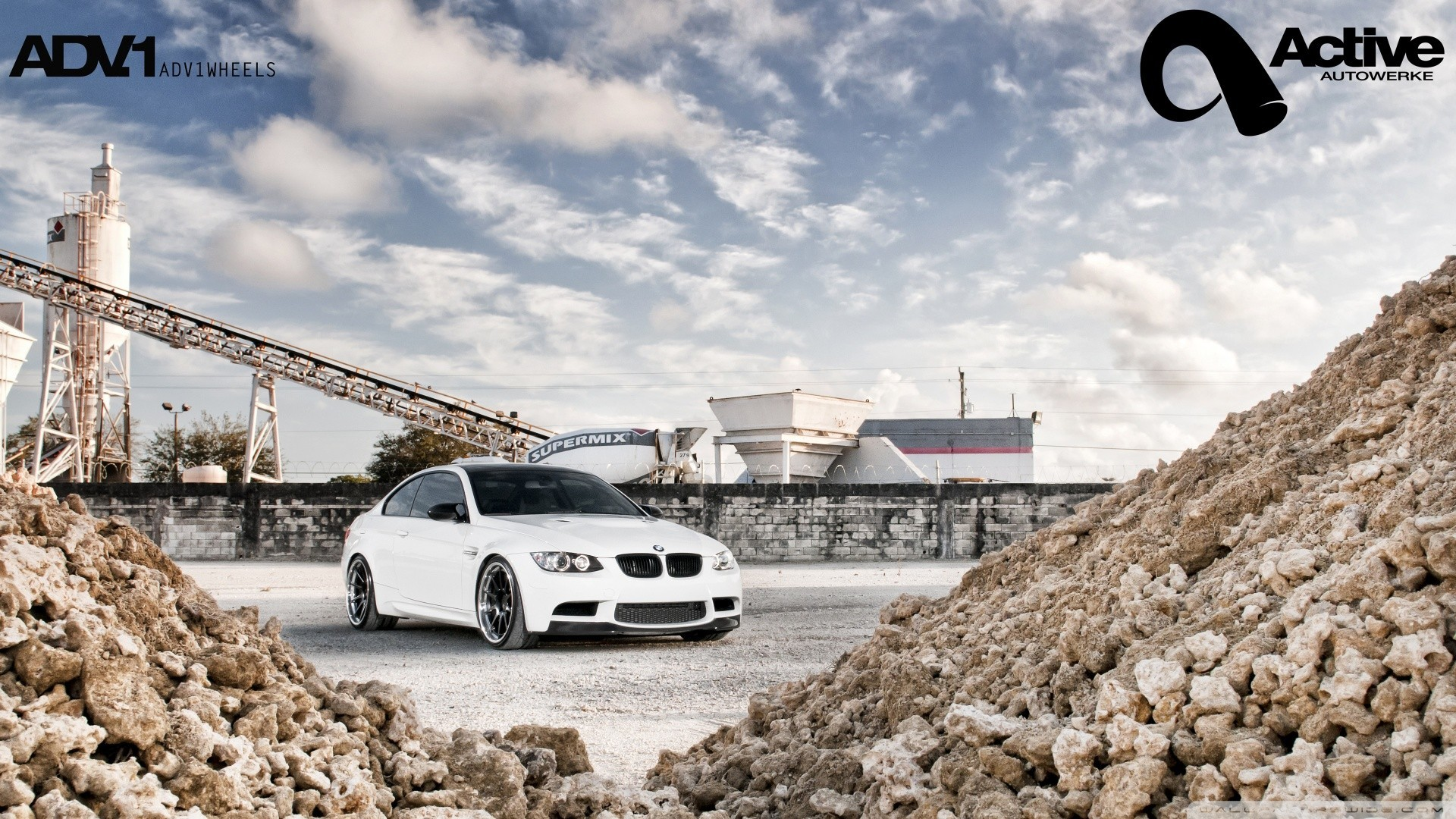 BMW cars bmw m3 HD Wallpaper