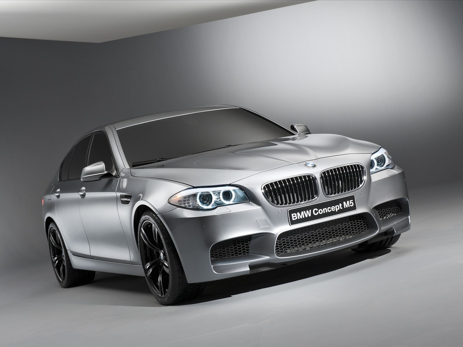 BMW cars concept cars HD Wallpaper