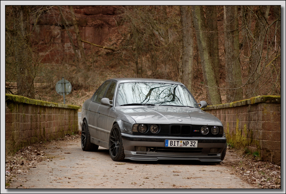 BMW cars vehicles bmw HD Wallpaper