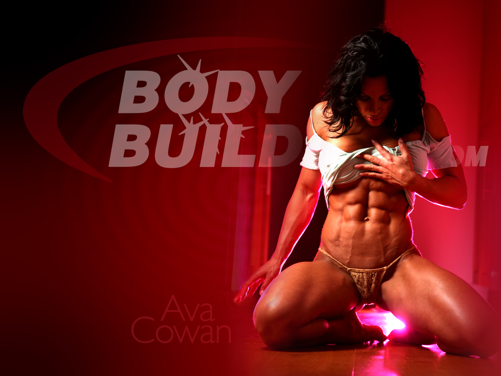 body building fitnes Sport