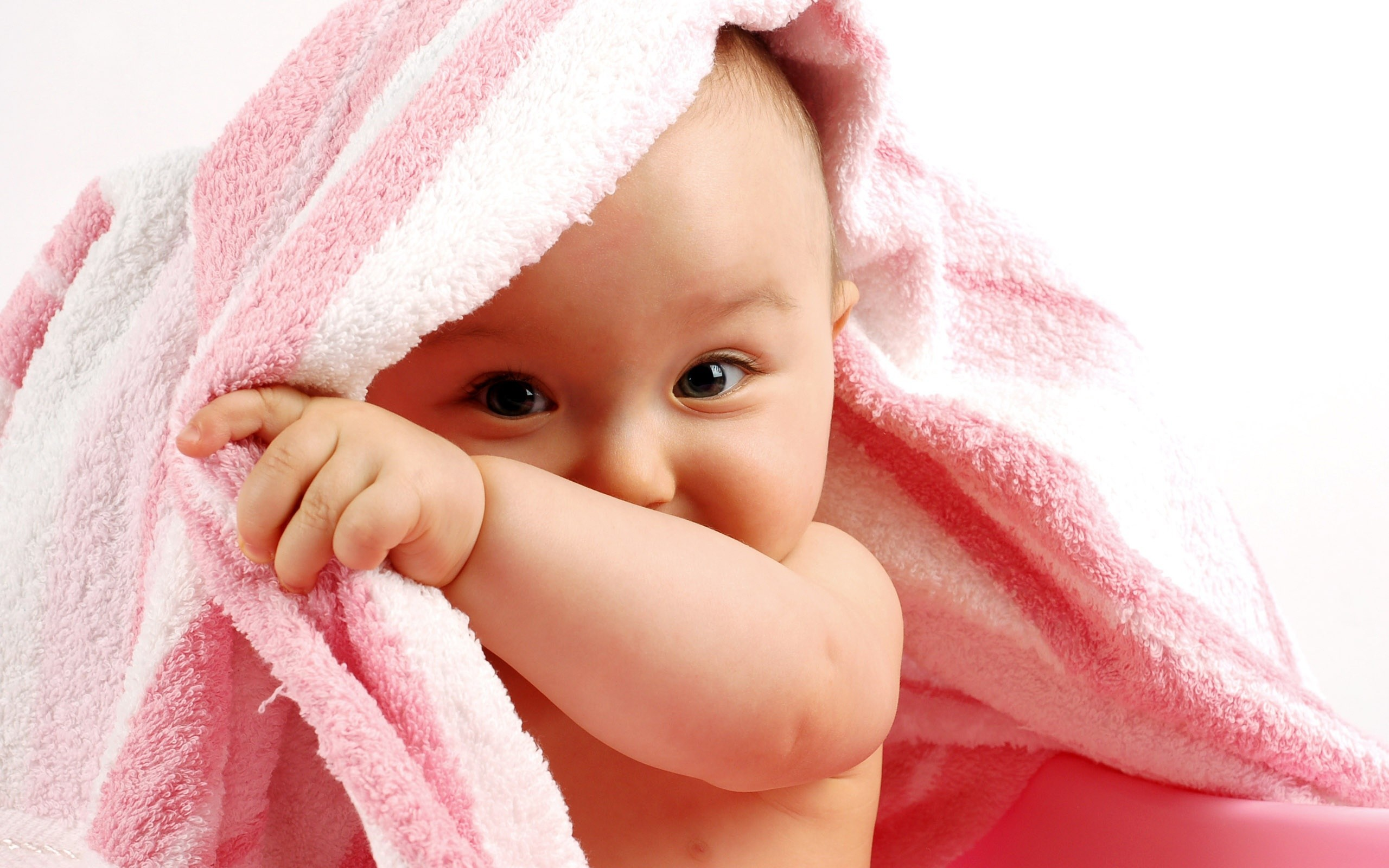 boy baby HD Wallpaper