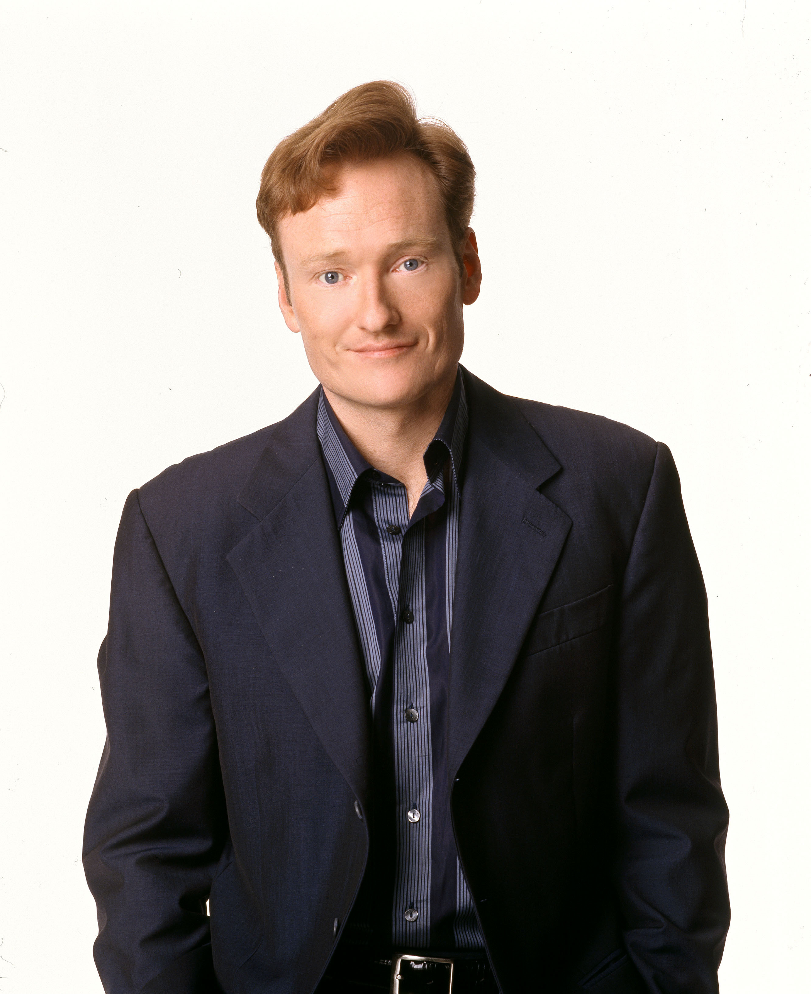 brian obrian Conan HD Wallpaper