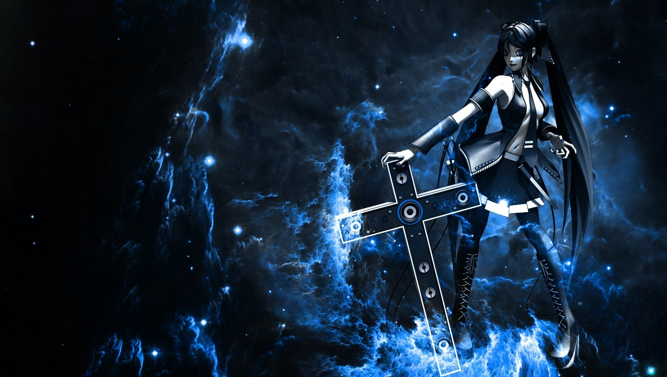 brunettes boots blue cross HD Wallpaper