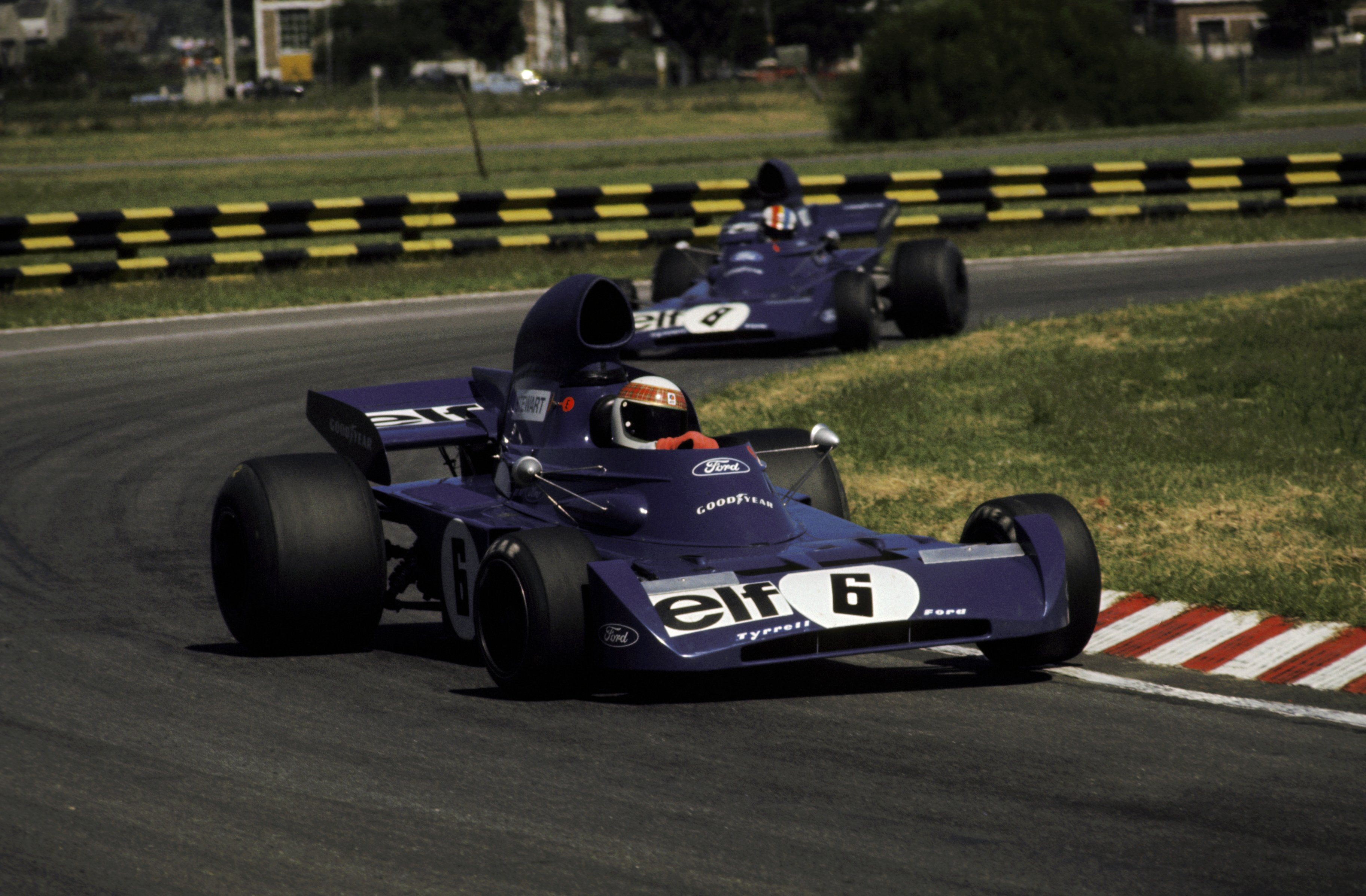 buenos aires jackie Stewart HD Wallpaper