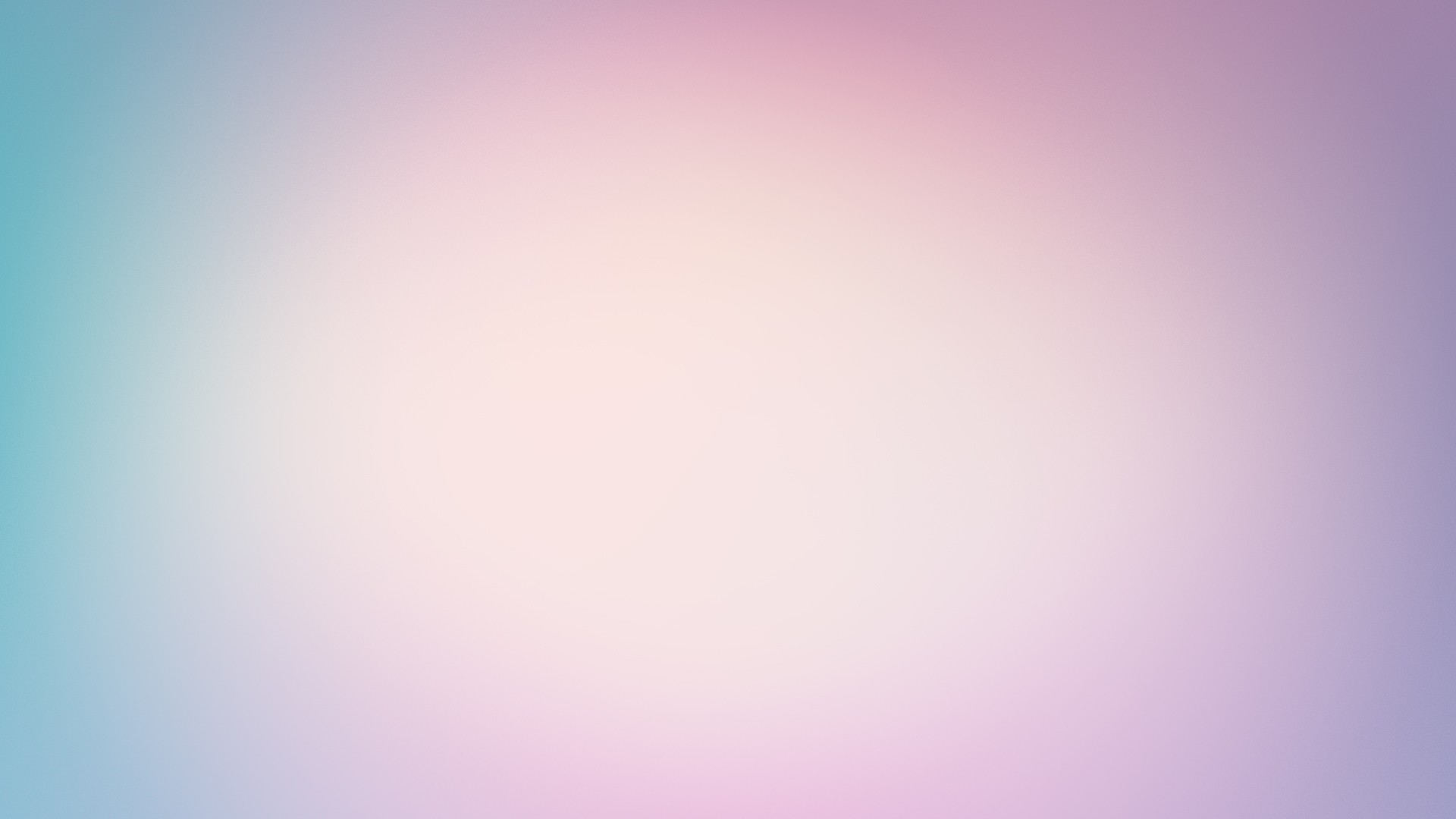 calm gaussian blur HD Wallpaper