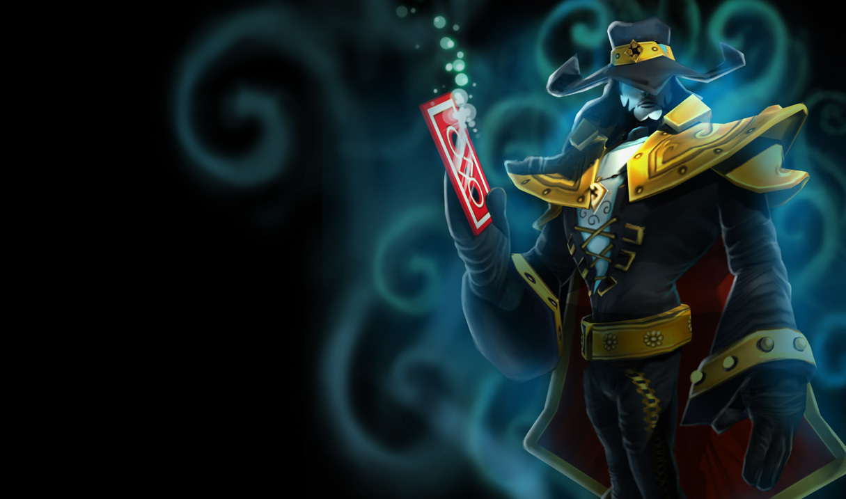 cardmaster splash high HD Wallpaper