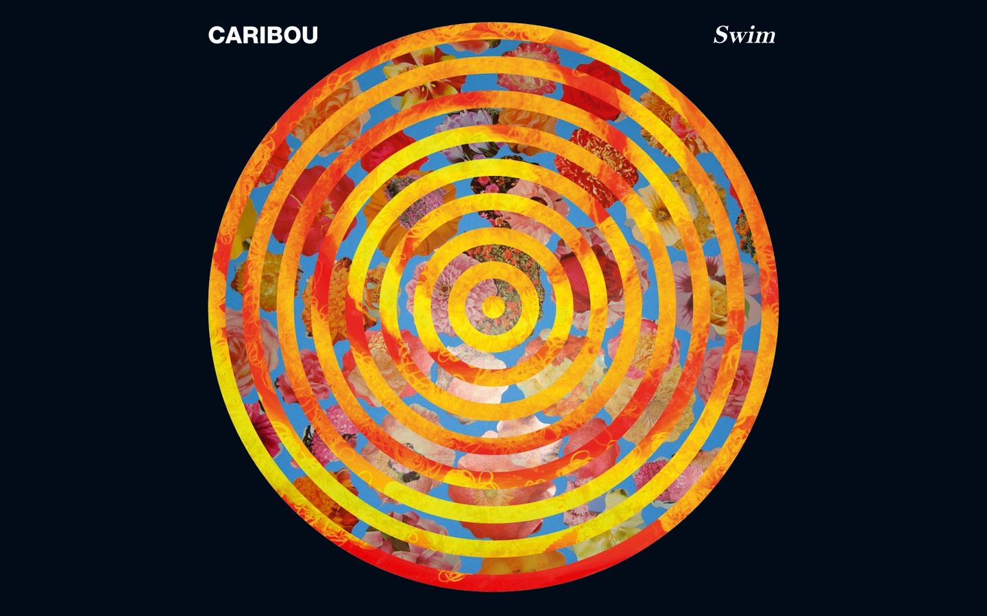 caribou Album covers Music HD Wallpaper