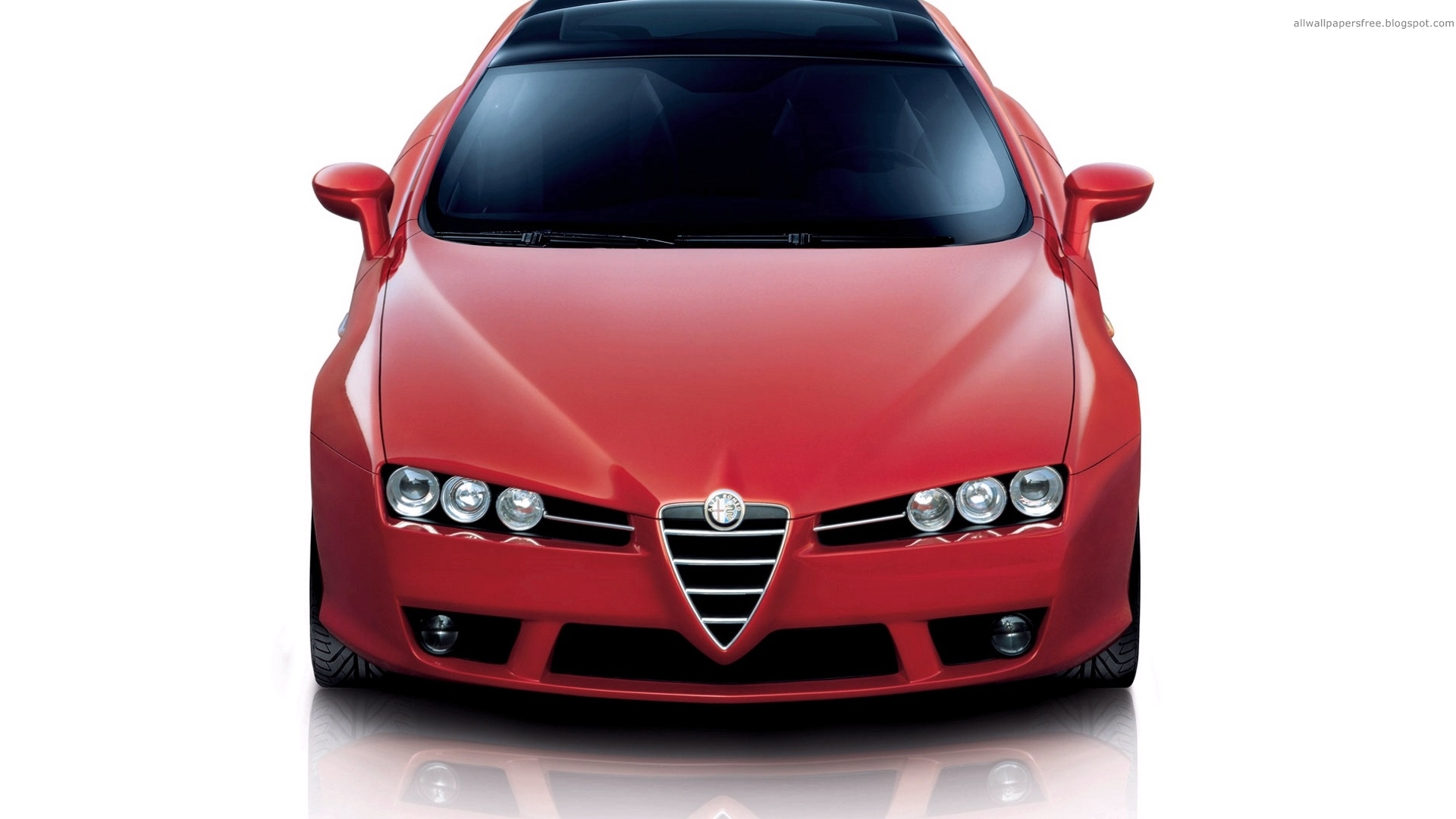 cars Alfa Romeo Car HD Wallpaper