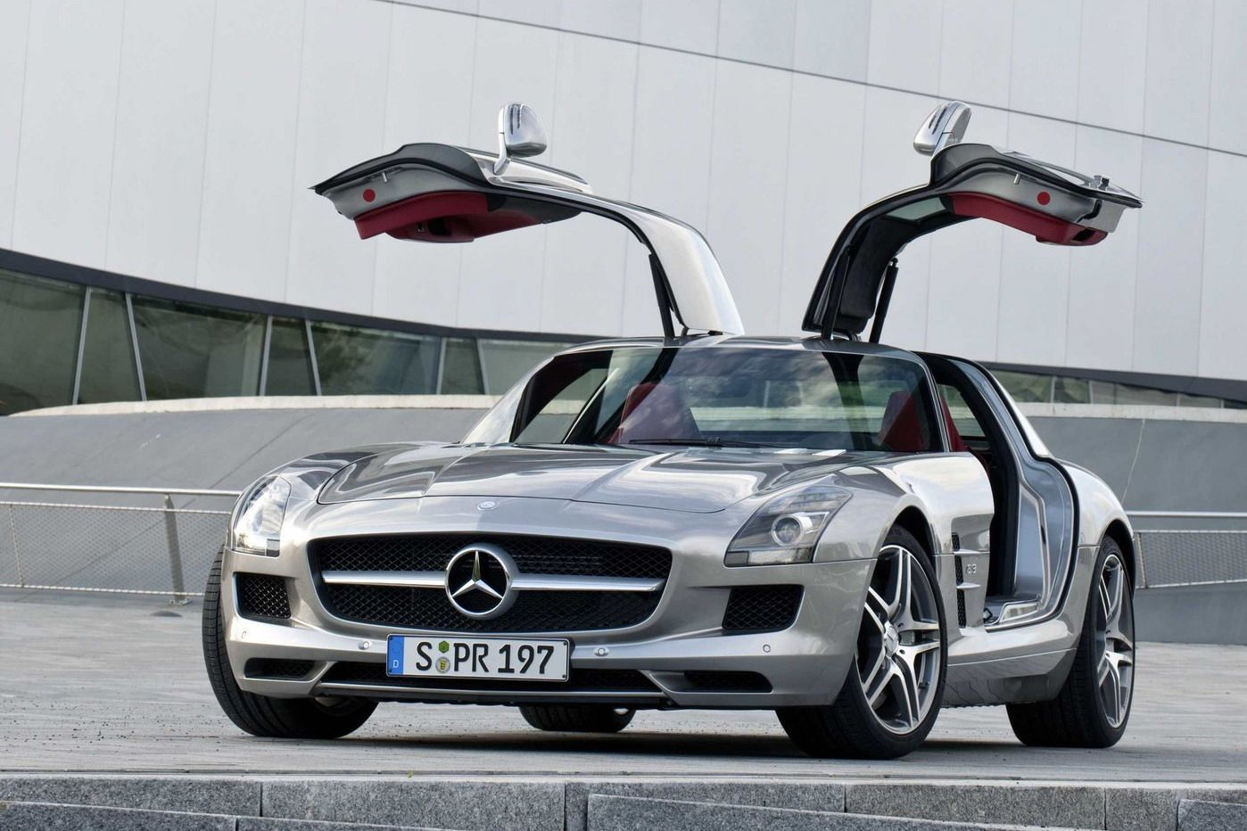 cars amg vehicles mercedes-benz HD Wallpaper