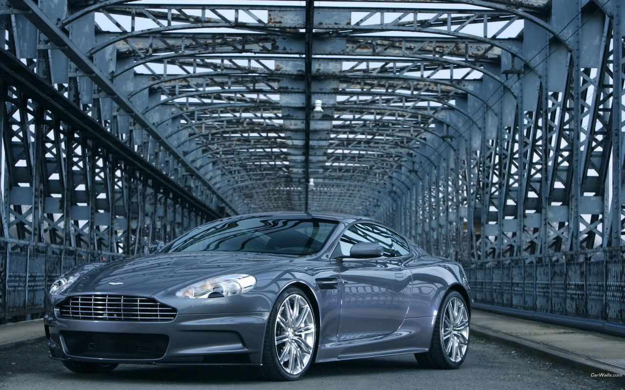 cars Aston martin Car HD Wallpaper