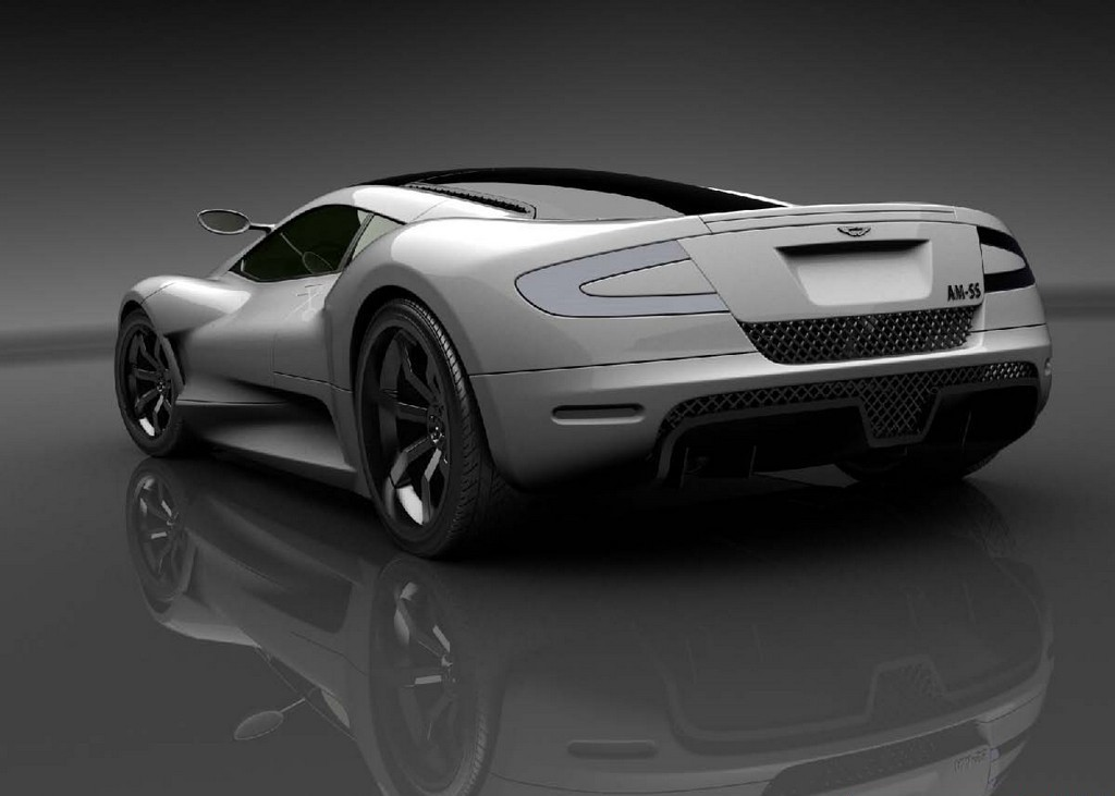 cars Aston Martin Supercars HD Wallpaper