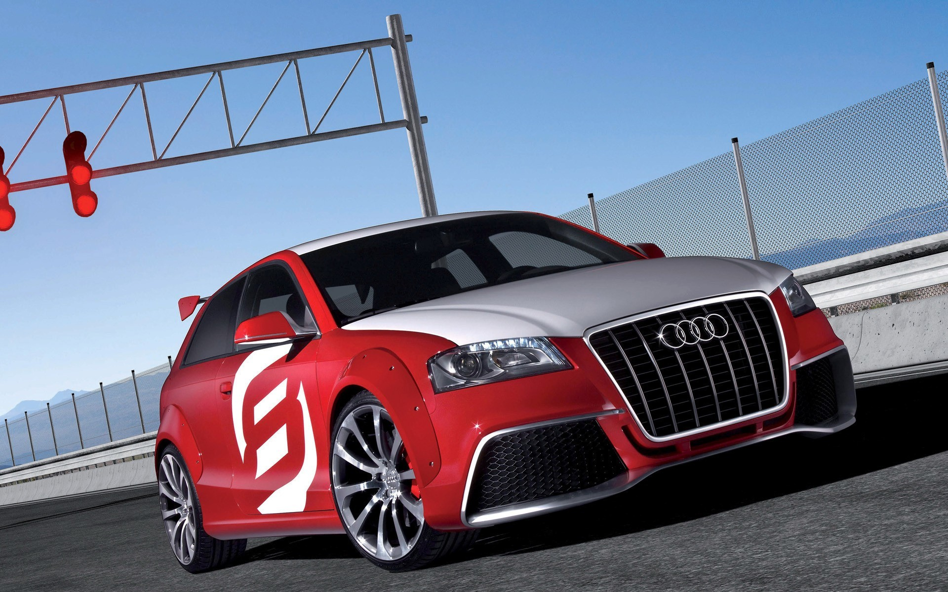 cars Audi A3 Audi HD Wallpaper