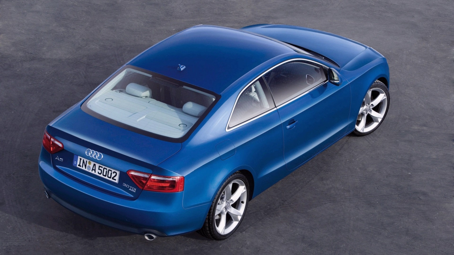 cars audi a4 German HD Wallpaper